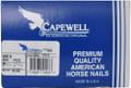 Capewell Nailis - 5 Slim Blade - 500 Ct.