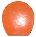 Medium (Orange) Impression Pad