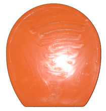 Medium (Orange) Impression Pad
