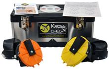 KrosschecK System