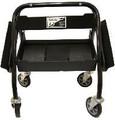 NF Cobra LT Tool Cart