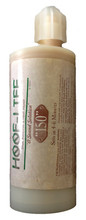 HoofLife Adhesive - 150 ml