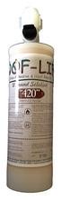 HoofLife Adhesive - 420 ml