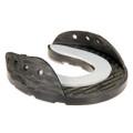 EasyShoe - Sport - Open Heel