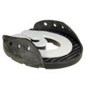 EasyShoe - Performance (Glue)