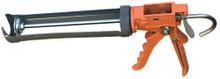 HDX Quality Caulking/Dispenser Gun