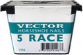 Vector Nails - 5 Race - 250 Ct.