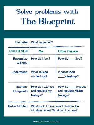 blueprint-poster-ruler.jpg