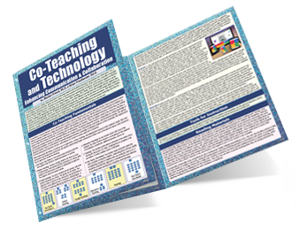 Co-Teaching and Technology Reference Guide