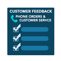 customer-feedback-phone-customer-service.png