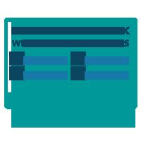 customer-feedback-website.png