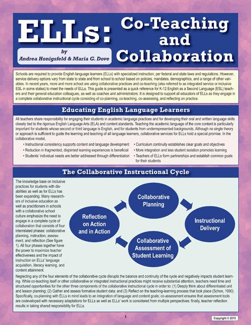 ells-co-teach-collaboration-cover-ecce.jpg