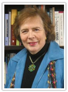 helene-hanson-author.png