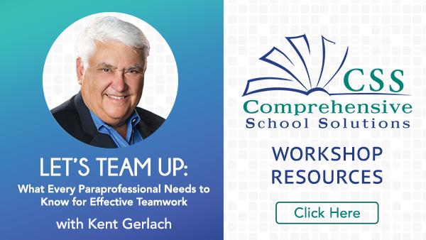 lets-team-up-workshop-resources.jpg
