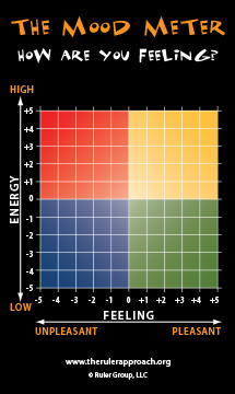 mood-meter-magnet-ruler.jpg