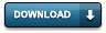 npr-download.png