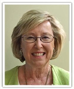 Roberta Strosnider
