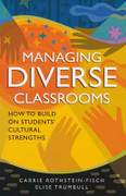 Managing Diverse Classrooms: