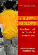Streetsmart, Schoolsmart: