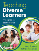 Teaching Diverse Learners: Principles for Best Practices