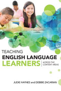 Teaching English Language Learners: Strategies That Work