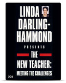 The New Teacher: Meeting the Challenges