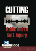 Cutting: Addicted to Self-Injury