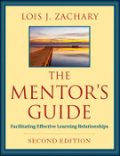 The Mentor's Guide (2nd ed.)