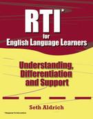 RTI for English Language Learners
