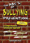 The ABCs of Bullying Prevention