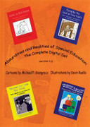 Absurdities and Realities of Special Education: The Complete Digital Set
