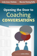 Opening the Door to Coaching Conversations