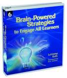Brain-Powered Strategies To Engage All Learners, BPSE