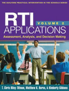 RTI Applications Volume 2: