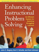 Enhancing Instructional Problem Solving: