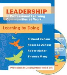 - leadership-in-plc-at-work-dlpl__90069.1367111843.225.300