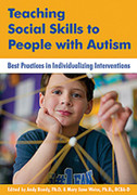 Teaching Social Skills to People with Autism