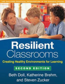 Resilient Classrooms
