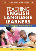 Teaching English Language Learners