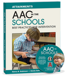 AAC in the Schools