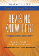 Revising Knowledge