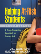 Helping At-Risk Students