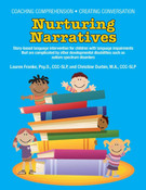 Nurturing Narratives