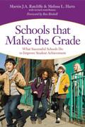 Schools that Make the Grade