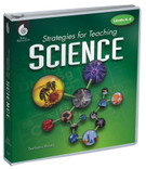 Strategies for Teaching Science, Levels K-5
