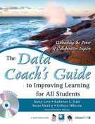 The Data Coach's Guide to Improving Learning for All Students: