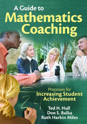 A Guide to Mathematics Coaching: