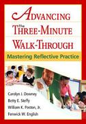 Advancing the Three-Minute Walk-Through: