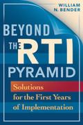 Beyond the RTI Pyramid: