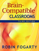 Brain-Compatible Classrooms (3rd ed.)